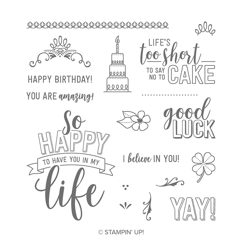 Simplestamping What Is This New Movement By Stampin Up