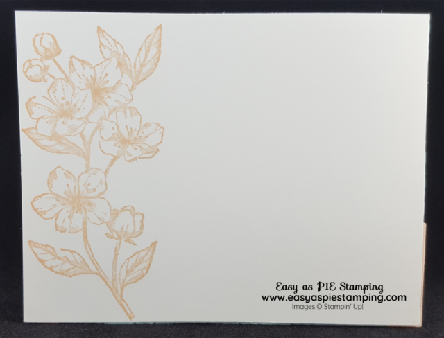 Mother's Day Bendi Card
